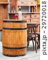 樽 バレル 酒樽の写真 29720018