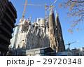世界遺産 教会 歴史的建造物の写真 29720348