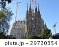 世界遺産 教会 歴史的建造物の写真 29720354