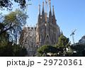 世界遺産 教会 歴史的建造物の写真 29720361