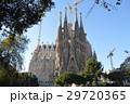 世界遺産 教会 歴史的建造物の写真 29720365