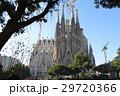 世界遺産 教会 歴史的建造物の写真 29720366