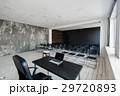 教室 空間 部屋の写真 29720893