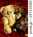 BOX ボックス 箱の写真 29724089