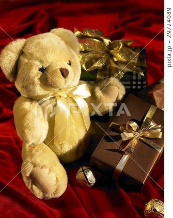 Christmas 29724089