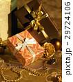 BOX ボックス 箱の写真 29724106