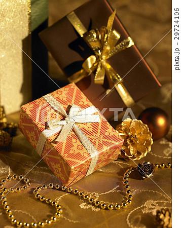 Christmas 29724106