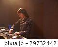 DJ DJブース クラブの写真 29732442