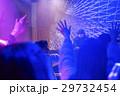 DJ DJブース クラブの写真 29732454
