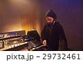 DJ DJブース クラブの写真 29732461