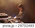 DJ DJブース クラブの写真 29732483