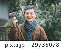 aged man 29735078