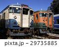 ポッポの丘 113系(保存車) 29735885