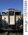 ポッポの丘 113系(保存車) 29735899