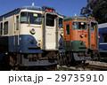 ポッポの丘 113系(保存車) 29735910
