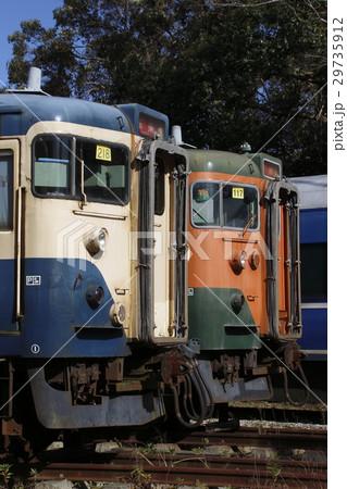 ポッポの丘 113系(保存車) 29735912