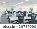 office 29737098