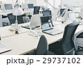 office 29737102