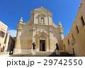 ヴィクトリアの大城塞の大聖堂 マルタ ゴゾ島 29742550