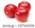 赤いりんご 29744458