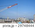 福岡をつくる 建設業イメージ 昼 29748444