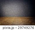 コンクリート コンクリ 具体のイラスト 29749276