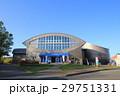 道の駅スペース・アップルよいち(北海道) 29751331