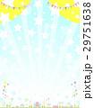 テーマパーク 星空 29751638