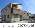 新築住宅 29754146