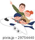 家族で海外旅行 29754440