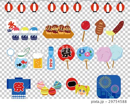icon, icons, festival 29754588