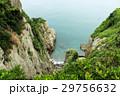 海沿い 沿岸 沖合の写真 29756632