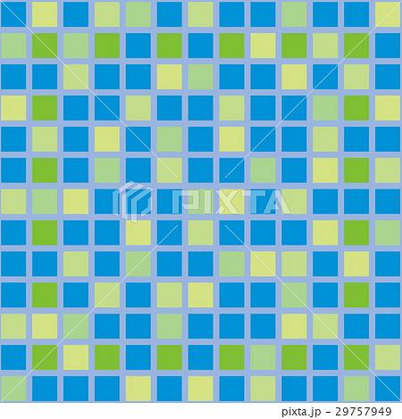格子のイラスト素材 [29757949] - PIXTA
