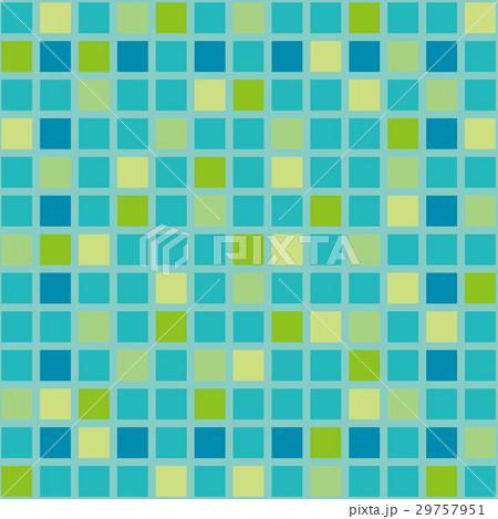 格子のイラスト素材 [29757951] - PIXTA