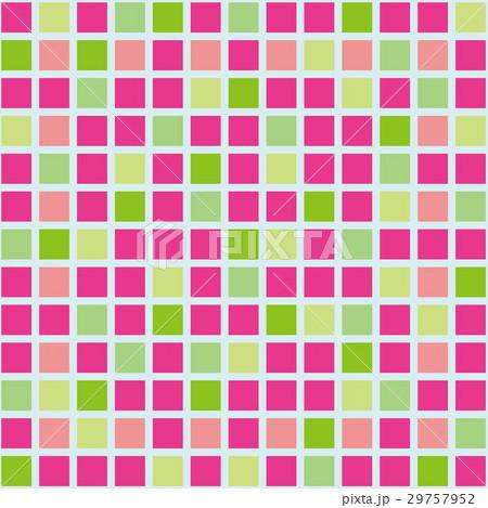 格子のイラスト素材 [29757952] - PIXTA