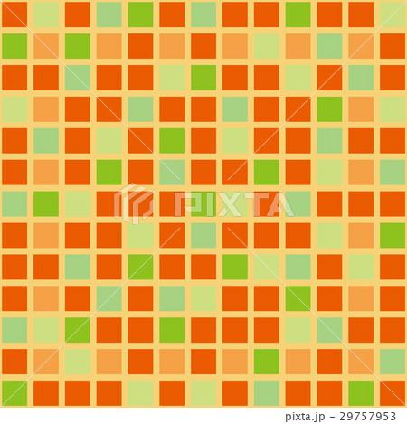 格子のイラスト素材 [29757953] - PIXTA