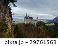 ドイツ バイエルン きれいの写真 29761563