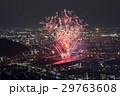 【岐阜県】長良川の花火大会 29763608