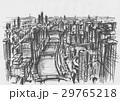大阪上空 29765218