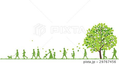 公園 29767456