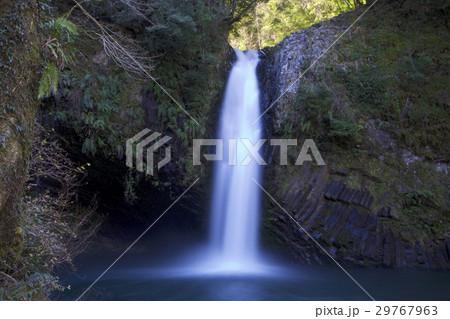 浄蓮の滝 29767963