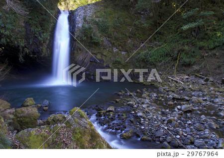 浄蓮の滝 29767964