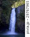 浄蓮の滝 29767965
