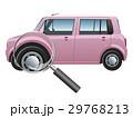 軽自動車 29768213