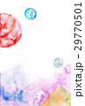 惑星 宇宙 29770501