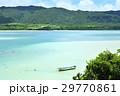 川平湾 沖縄 石垣島の写真 29770861