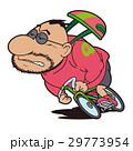 競輪選手キャラクター、競輪、自転車競技 29773954