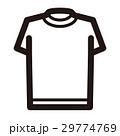Tシャツ 29774769