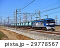 EF210-130タンク貨物列車 29778567