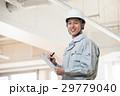 建築・工務店イメージ 29779040